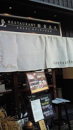 201010101218001.jpg
